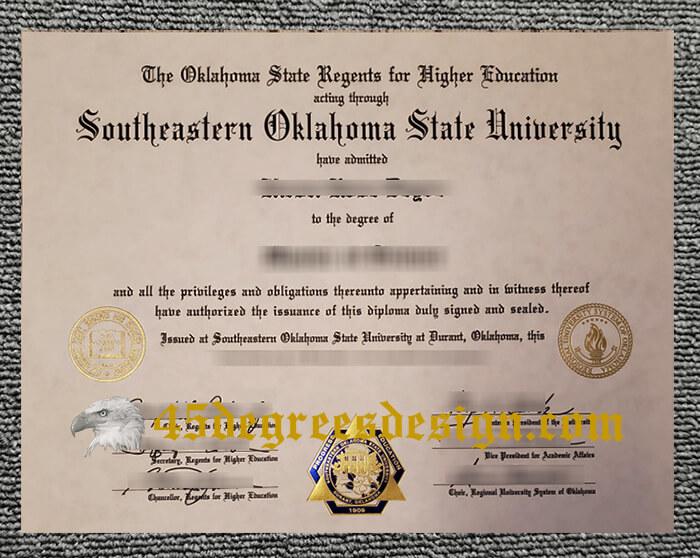 SOSU degree