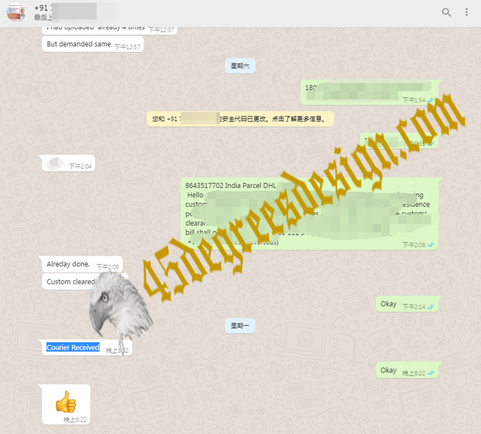 Real feedback from Indian customers, Buy fake diploma
