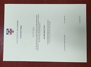 Goldsmiths college diploma