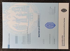 Where to get Fake Universität zu Köln Zeugnis diploma?