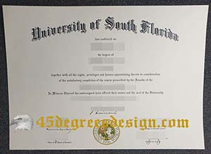 How can I get a copy of USF diploma? buy fake diplomas
