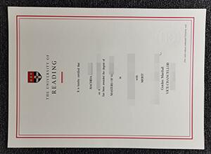 Obtain fake University of Reading diploma certificate, Buy fake diploma UK