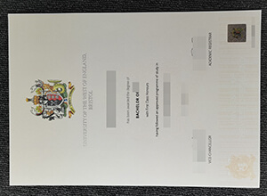 How can I get a fake UWE Bristol diploma? buy fake degre in England