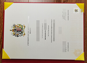 How to Buy fake University of The West of England Degree? Buy UWE Degree From Bristol
