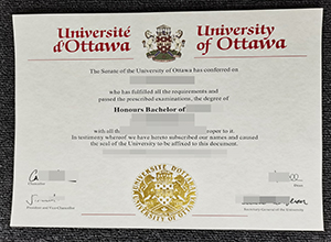 The reliable website to get a fake University of Ottawa Diploma Online