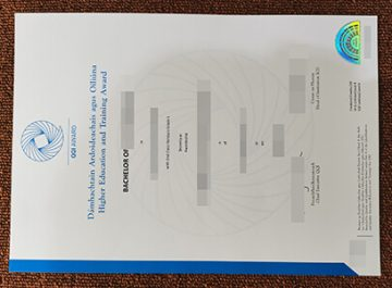 How to buy fake Quality and Qualifications Ireland diploma ?