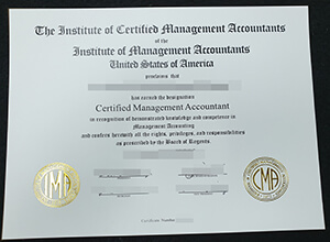 Where To get  CMA Certificate, Buy Fake CMA diploma from USA.