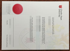 How to get a fake Charles Sturt University diploma from UK?