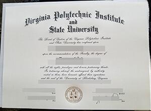Buying Fake Virginia Tech Diploma, Obtain a fake Virginia Tech degree