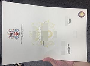 Copy a Northumbria University fake diploma, fake UK degree maker