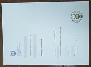 University of Wollongong in Dubai fake diploma, buy fake diploma