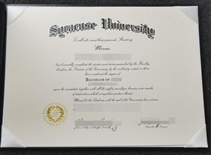 Order a fake Syracuse University diploma online, Buy a diploma