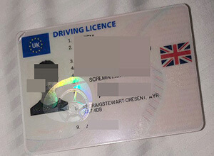fake Driving Licence from UK? Buy fake diploma from UK