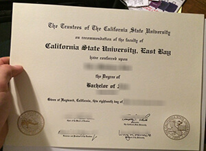 How much a copy of CSUMB fake diploma? Fake certificate maker