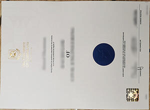 University Of Queensland Diploma