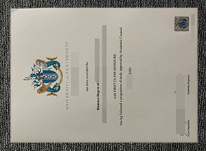 University of Portsmouth fake degree samples, buy a diploma