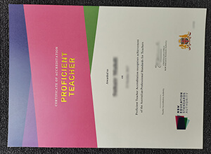 Certificate of Accreditation Proficient Teacher Sample, How do I get Nesa accreditation?