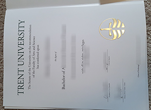 Top 6 Tips To Grow Your Buy Fake Trent University Diploma From Canada