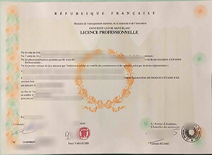 Where can I buy fake Université Savoie Mont Blanc licence, Best fake diploma maker