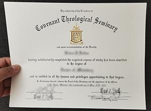 Order a fake Covenant Theological Seminary diploma, Buy fake diploma onlien
