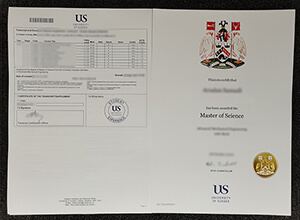 Where can I get a fake University of Sussex Master of Science degree and transcript?