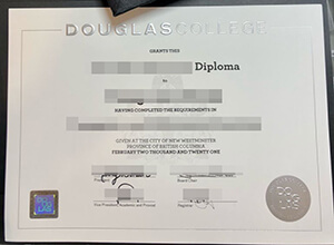 Buying y a Douglas College diploma. How to buy Douglas College diploma certificate? Where to buy fake degree certificates.