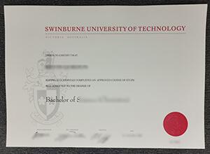 Buy Swinburne University of Technology certificate, Buy diploma online