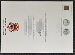 Where to buy fake University of Wales degree?
