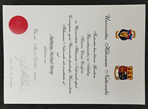 Purchase fake UCC diploma, Buy University College Cork degree