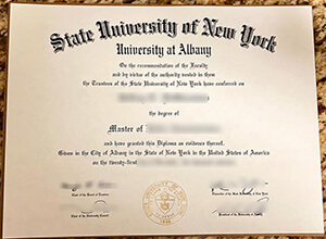 Buy University at Albany fake diploma, How to buy fake SUNY Albany degree United States?