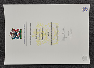 How to buy fake Gloucester University degree in 7 days?