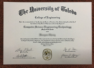 The Best Advice You Could Ever Get About Buy Fake University Of Toledo Diploma