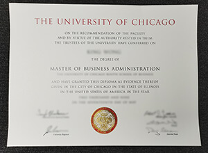 What You Didn't Realize About Buy Fake University Of Chicago MBA Diploma Is Powerful – But Extremely Simple