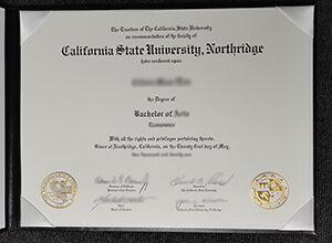 Unusual Article Uncovers The Deceptive Practices Of Buy Fake CSUN BA Degree