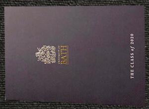 Where to Buy University of Bath degree Cover, Buy UK degree online