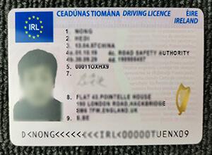 Buy fake diploma online. Irish Drivers License for sale. Best Buy Irish Drivers License, Best Place to Buy Ireland Driver's License,