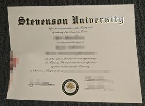 A Simple Trick For Buy Phony Stevenson University Diploma Revealed