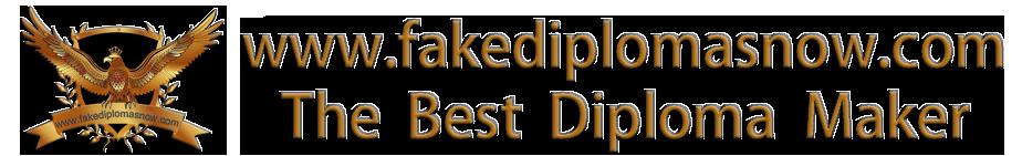 Purchase Diploma|Buy Fake Diploma from fakediplomasnow.com
