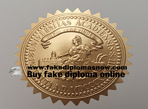 How to find a fake diploma maker?