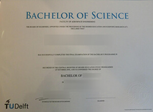 How to buy a fake Technische Universiteit Delft diploma in Netherlands?