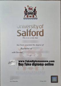 phony University of Alberta diploma, University of Alberta degree, Buy UK diploma online
